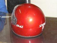Stroma Designer Motorbike Helmet