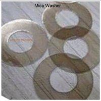 Mica Insulating Washers