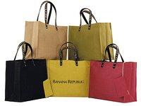 Jute Bags in Erode