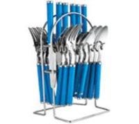 Plastic Handles Cutlery