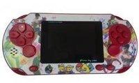 8 Bit Digital Pocket Hand Held Game