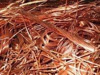 Ferrous and Non Ferrous Metal