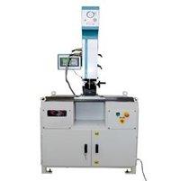 Spin Ultrasonic Plastic Welding Machine