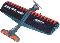 Aircraft Model Kit