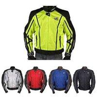 Bike Riding Jacket
