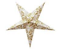 Decorative Paper Star