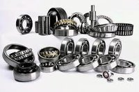 High Quality Automotive Bearing