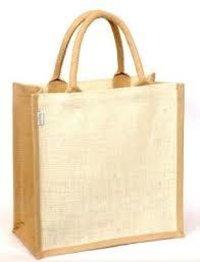 Jute Bags in Bengaluru
