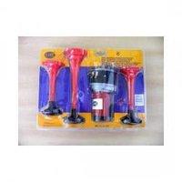 Multi Tone Air Horn