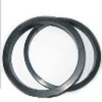 Neck Ring For Submersible