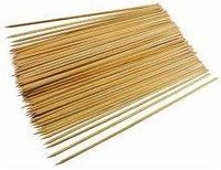 Finest Agarbatti Bamboo Stick