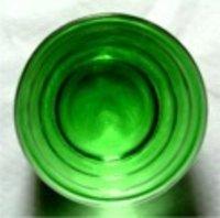 Phosphoric Acid (PAC)