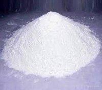 Clonazolam Powder in Nashik, Maharashtra, India - Apollo Pharmacy