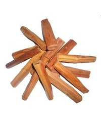 Quality Sandalwood Billets