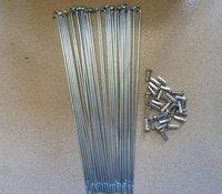 Spokes Wire