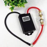 Auto Battery Life Enhanser