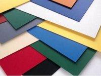 Pvc Plastic Foam Sheets