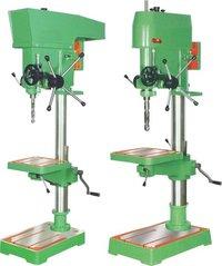 38-40mm Pillar Drill Machine