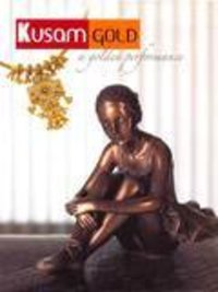 Kusum Gold Jewellery Book