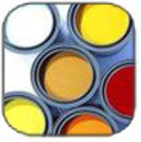 Paint Emulsion Binder