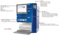 Flash Chromatography