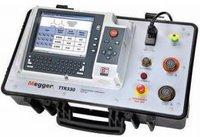 3 Phase Transformer Turns Ratio Test Sets