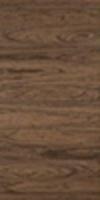 Birch Burly Veneers