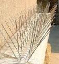Bird Protection Spikes