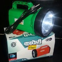 11 Watt Led Torch