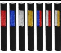 Led Task Light