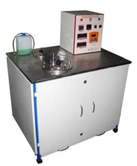 Circulating Corrosion Tester For Auto Coolant