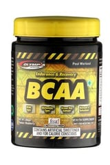 BCAA(blueberry) Endurance and Recovery