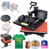 Coffee Mug Printing Services