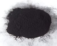 High Grade Activated Carbon Powder