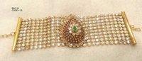 Designer Ladies Bracelets