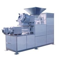 Toilet Soap Making Machinery