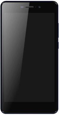 Black Colour Mobile Phones