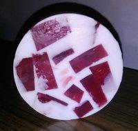 Exclusive Handmade Soap