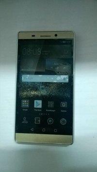 Java Enabled Mobile Phones