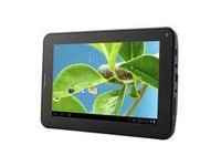 4 Gb Mobile Tablet