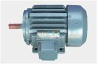 Ac Sq.Cage Indn.Motor (Foot Mounted)