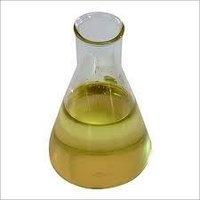 Triacontanol Ec 0.05%