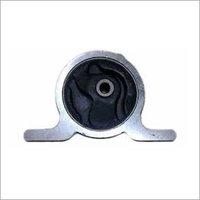 Rubber Automotive Engine Mount