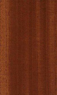Red Cedar Natural Veneers