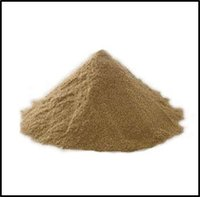 Animal Glue Powder