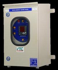 Energy Saver Panel