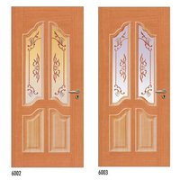 Laminated Doors in Pune & Laminated Doors In Pune Maharashtra - Manufacturers Dealers ...