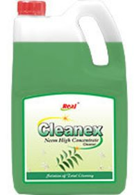 Cleanex Nhc Neem High Concerntrate