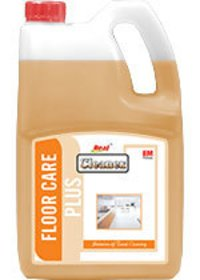 Multi Surface Floor Care Pluse