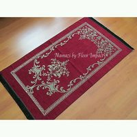 Janamaz (Muslim Prayer Mat)